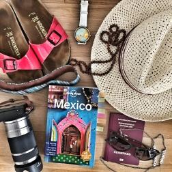 Mexiko Travel Lonley Planet