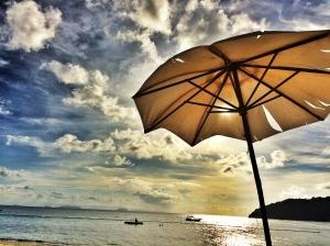 Pulau Perhentians, Malaysia