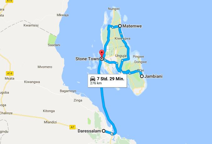 Map Sansibar.png